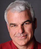 Paul Burnham  CEO, El Dorado