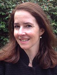 Sheri Bancroft  VP, Bancroft Leasing