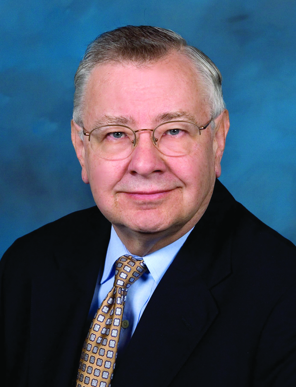 Bruce Kropschot  Senior Managing Director, The Alta Group