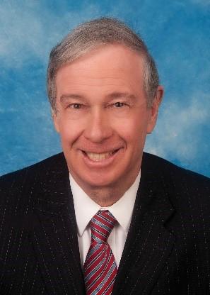 Steve Whelan   Partner, Blank Rome LLP