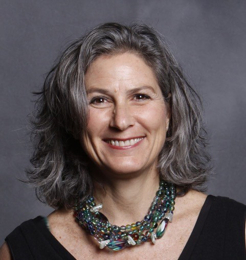 Deborah Monosson  President & CEO, Boston Financial & Equity
