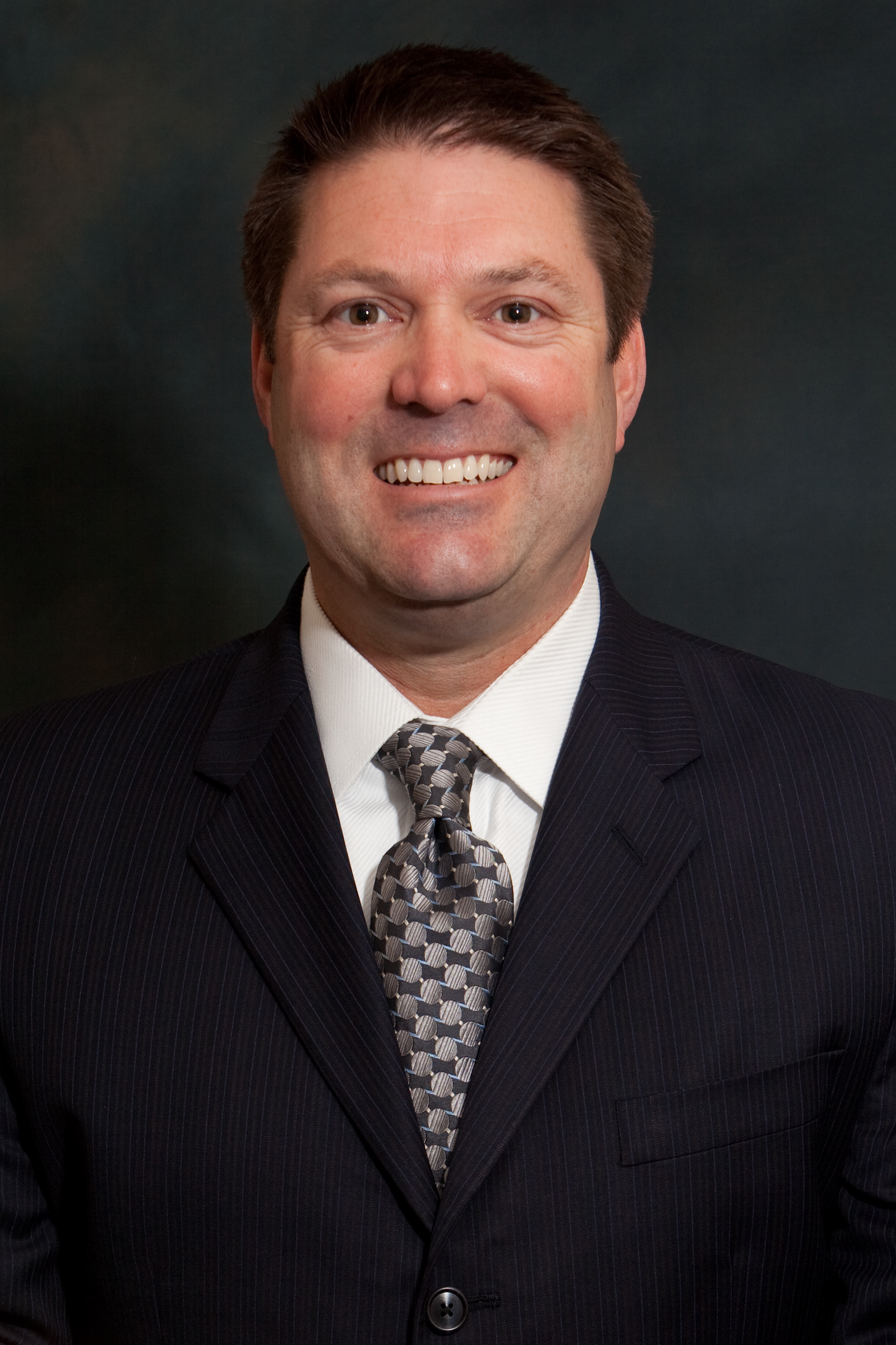David Normandin  President & CEO, Wintrust Specialty Finance
