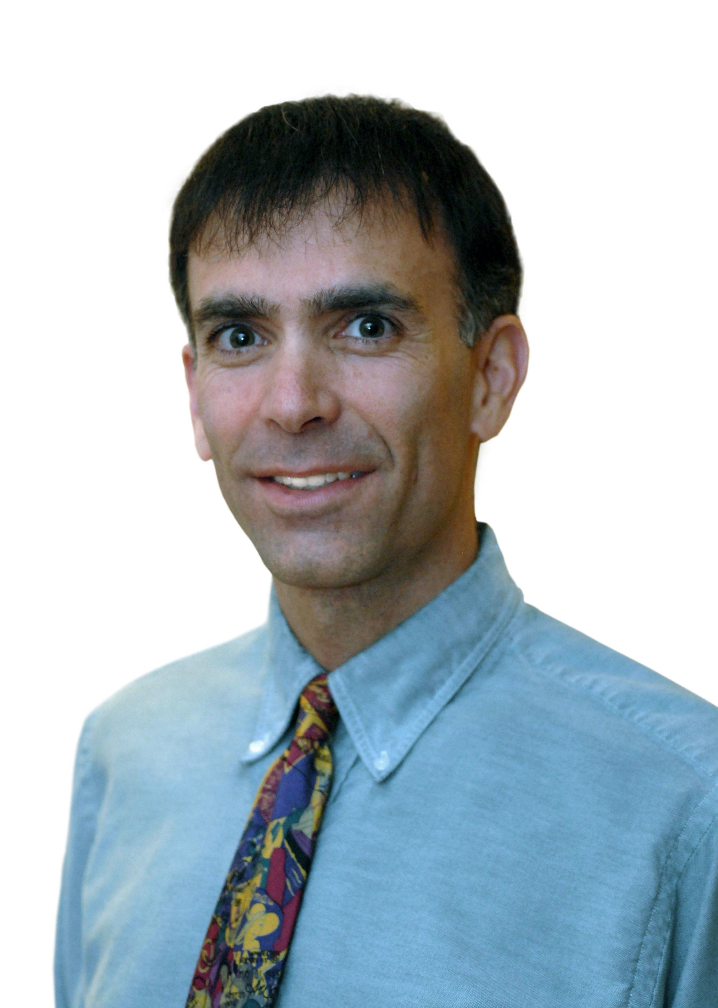 Spencer Richman  President, American Financial Network
