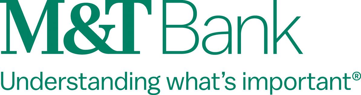M_T Bank Logo.jpg