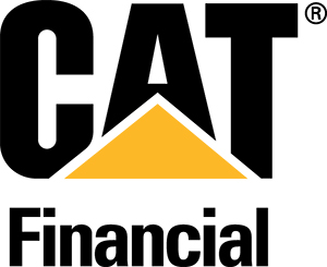 Caterpillar-Financial-Services-Corporation-copy21.jpg