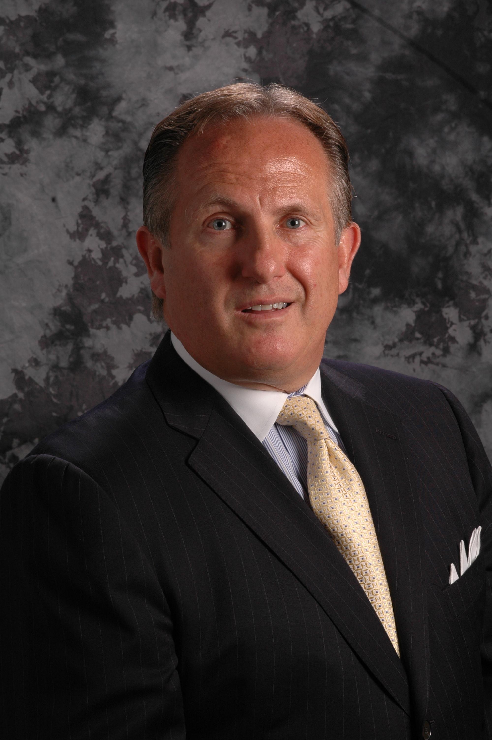Steve Grosso  President, PNC Vendor Finance