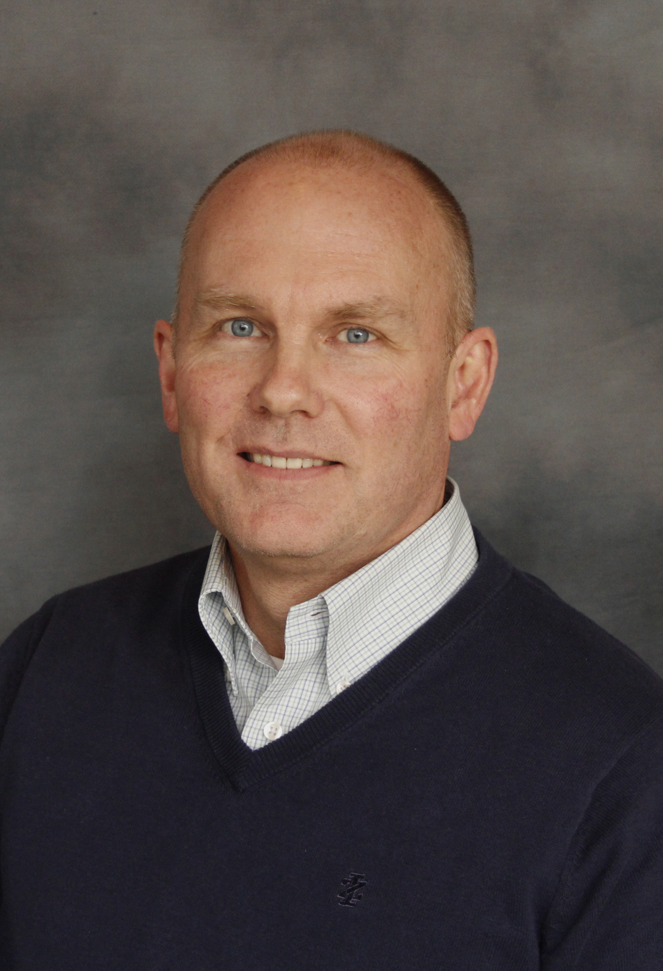 Jim Teal  President & COO, Hitachi Capital America Vendor Services