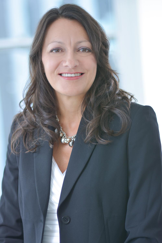 Katie Emmel  CEO, IDS