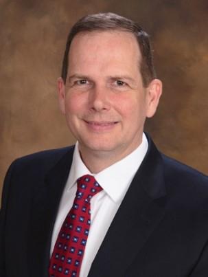 Bill Mulder  CEO, Commerce Bank Equipment Finance, Inc.