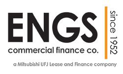 class_engs-mufj-logo19.png