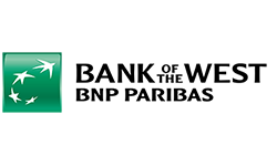 class_17bankwest.250.pnb_.png