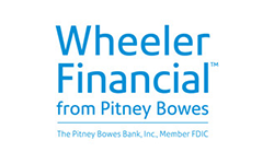 class_wheeler-Financial-by-Pitney-Bowes.png