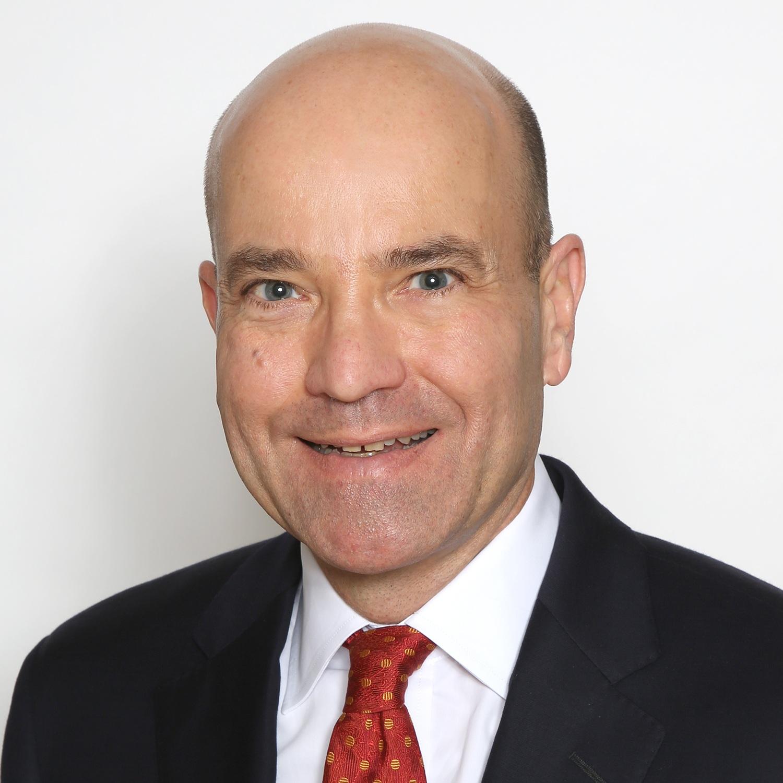 John Bober  Managing Member, IXL Lease Advisory