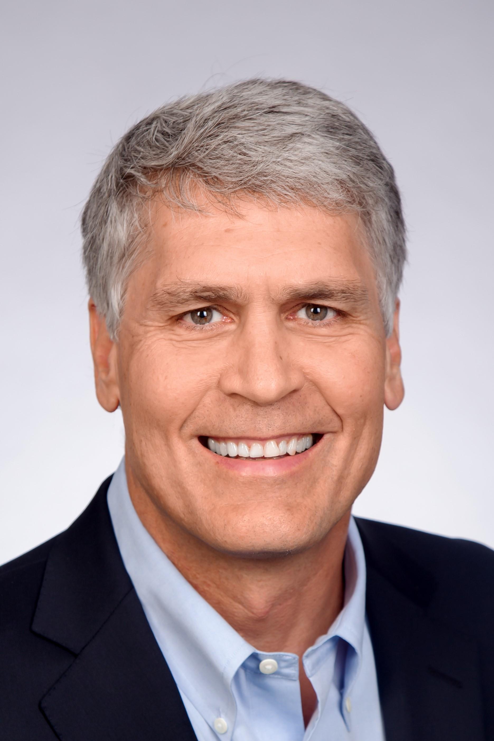 Al Brandt  Co-Founder & CEO, BlocLedger
