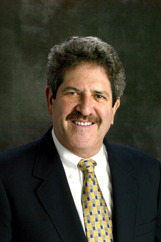 Bob Bell  Owner, United Funding