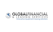 Global-Financial-250x150-180x108.png