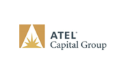 19June_ATEL-Logo-250-top-R.jpg-180x108.png