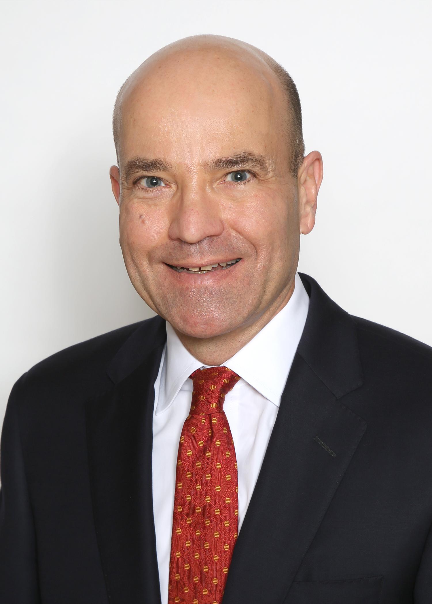 John Bober  Managing Member, IXL Lease Advisory Services