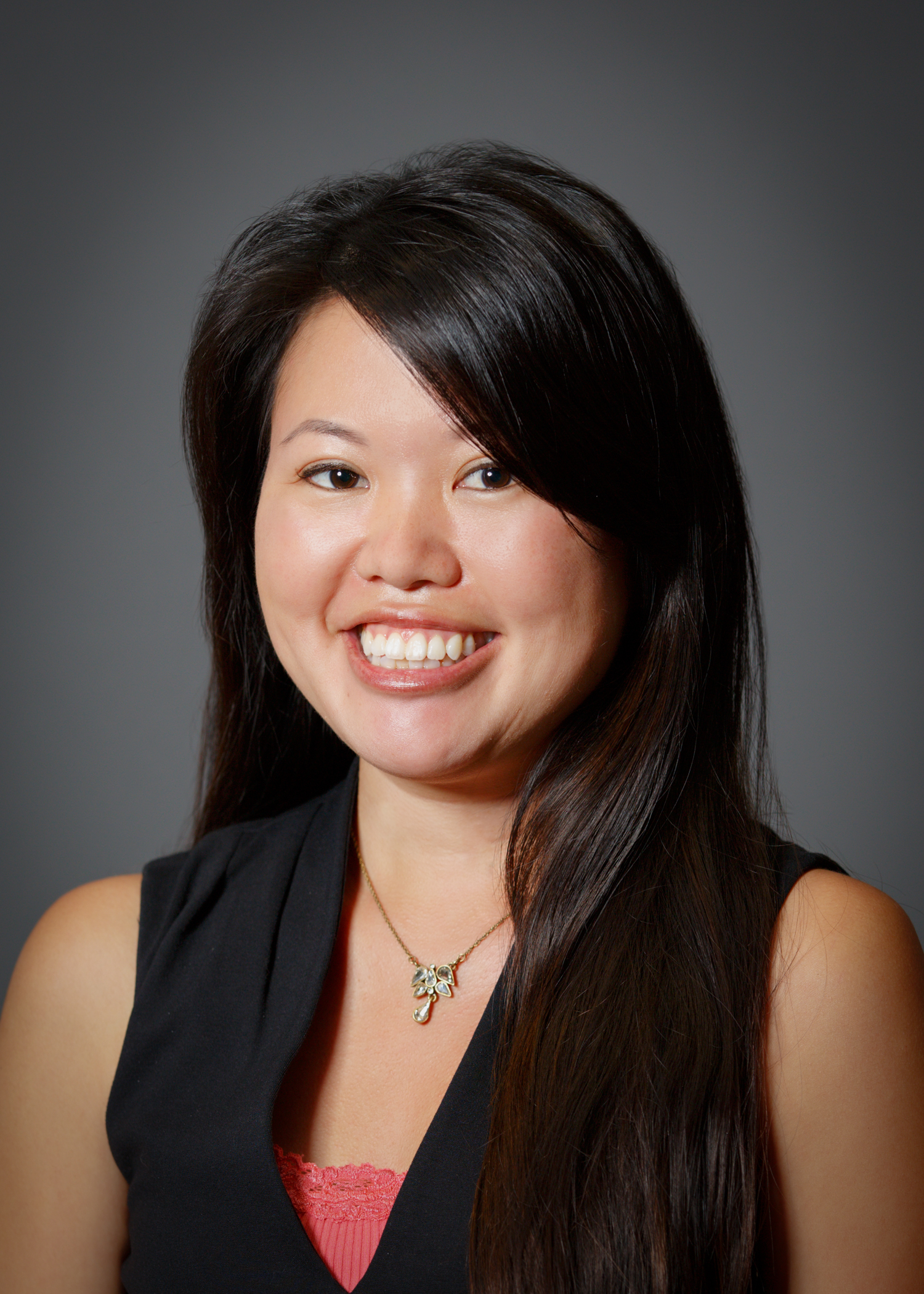 Kara Miyasoto  Director of Marketing, Stryker Flex Financial