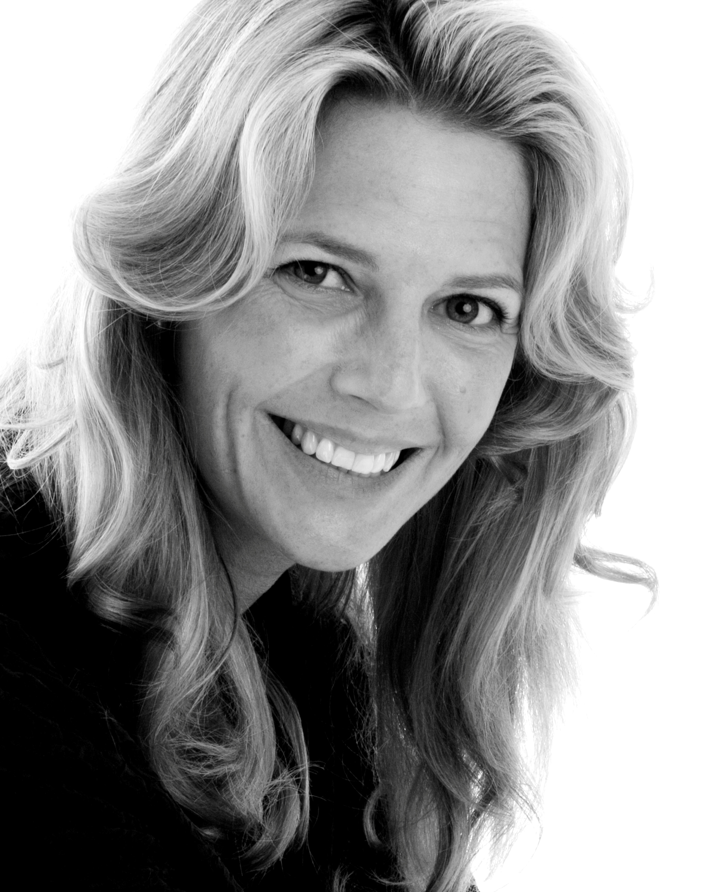 Theresa Kabot  Founder, Kabot Commercial Leasing