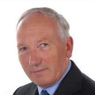 Richard Ryan Partner, Invigors EMEA