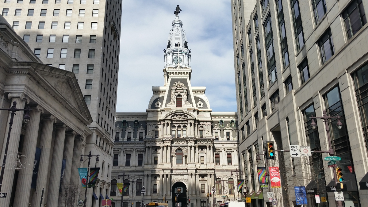 Philadelphia City Hall 1.jpg