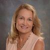 Susan Carol, APR CEO, S usan Carol Creative