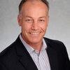 Howard Shiebler President, Crossroads Equipment Lease & Finance