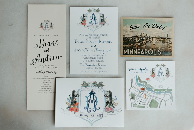 195-Bachelor_Farmer_Minneapolis_Wedding.jpg