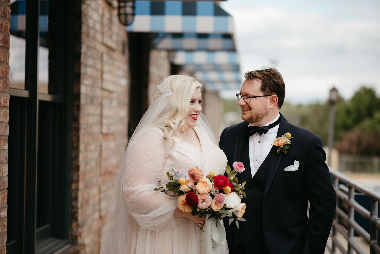 205-Bachelor_Farmer_Minneapolis_Wedding.jpg