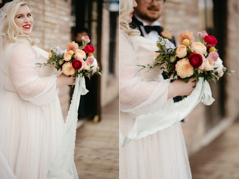 204-Bachelor_Farmer_Minneapolis_Wedding.jpg