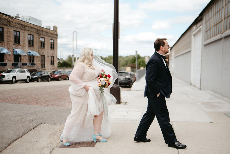 208-Bachelor_Farmer_Minneapolis_Wedding.jpg