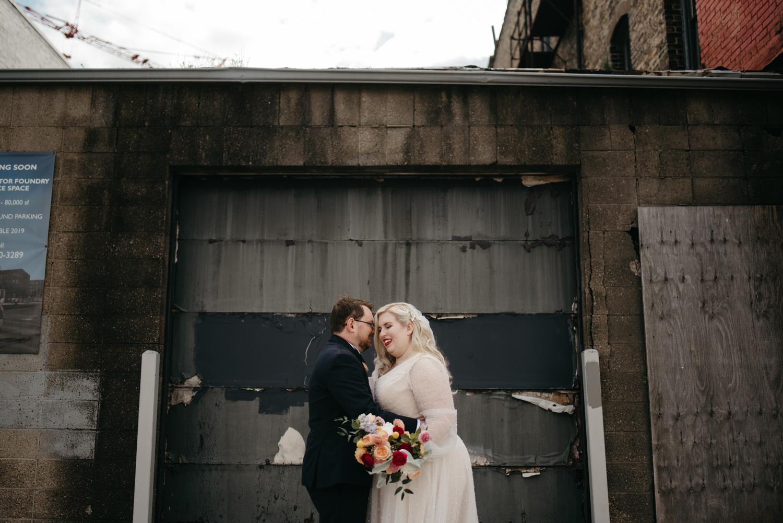 212-Bachelor_Farmer_Minneapolis_Wedding.jpg