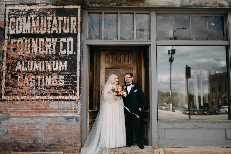 209-Bachelor_Farmer_Minneapolis_Wedding.jpg