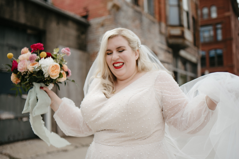 215-Bachelor_Farmer_Minneapolis_Wedding.jpg