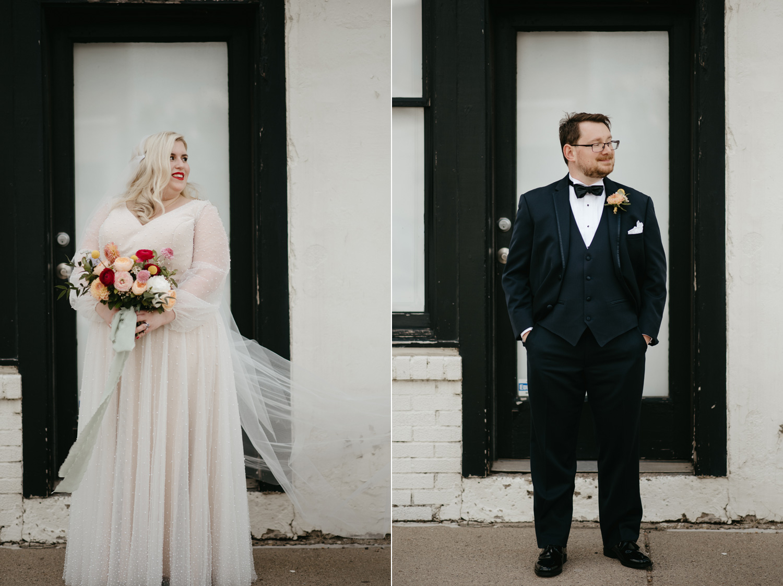 217-Bachelor_Farmer_Minneapolis_Wedding.jpg