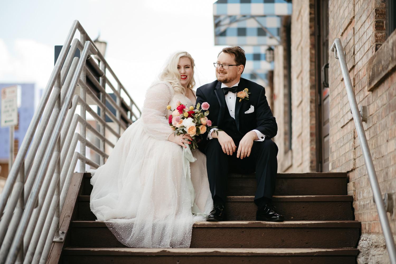219-Bachelor_Farmer_Minneapolis_Wedding.jpg