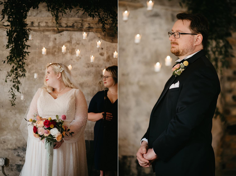 225-Bachelor_Farmer_Minneapolis_Wedding.jpg