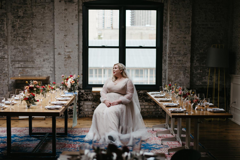 221-Bachelor_Farmer_Minneapolis_Wedding.jpg