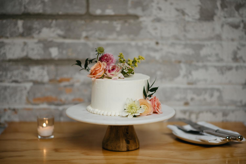 237-Bachelor_Farmer_Minneapolis_Wedding.jpg