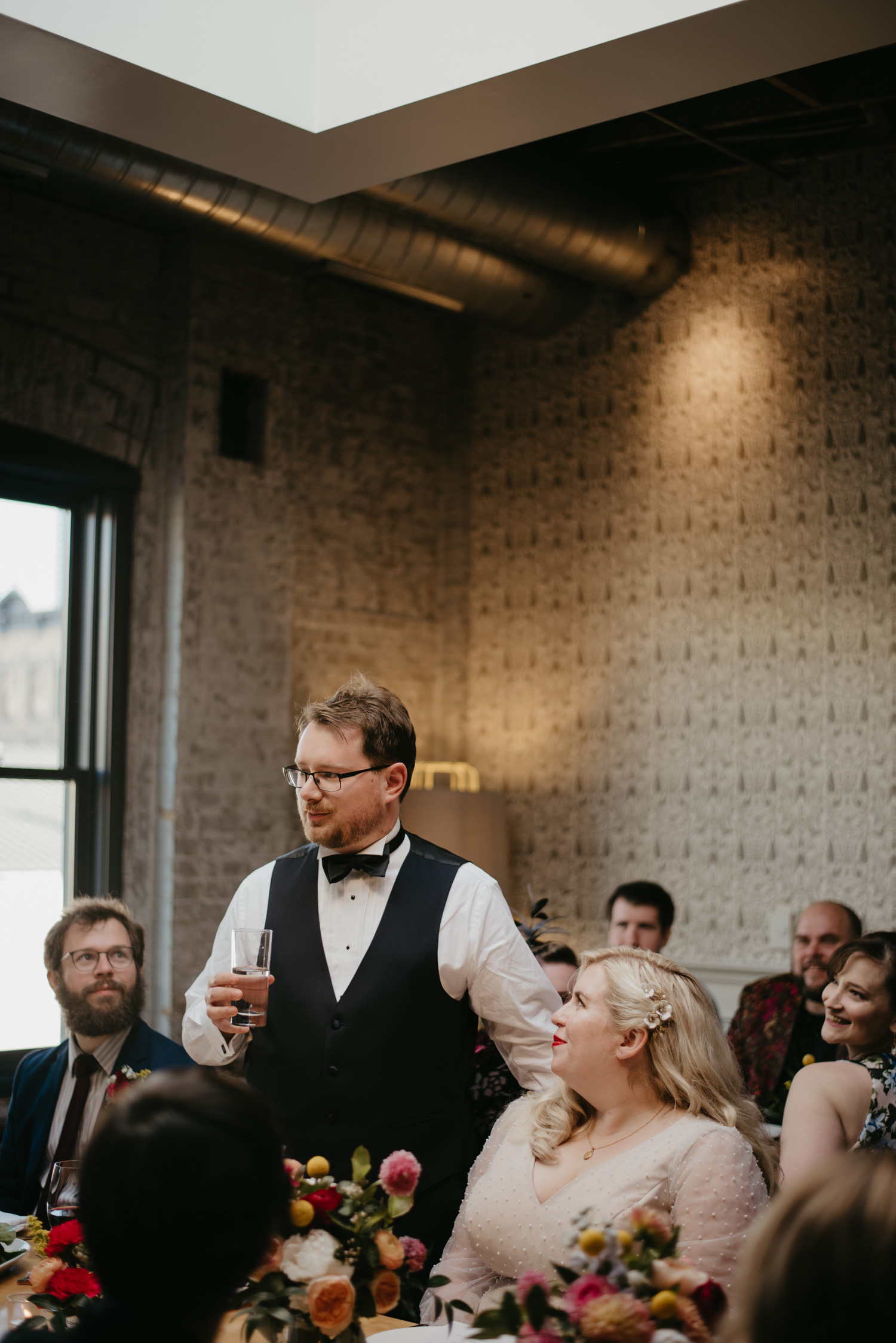 235-Bachelor_Farmer_Minneapolis_Wedding.jpg
