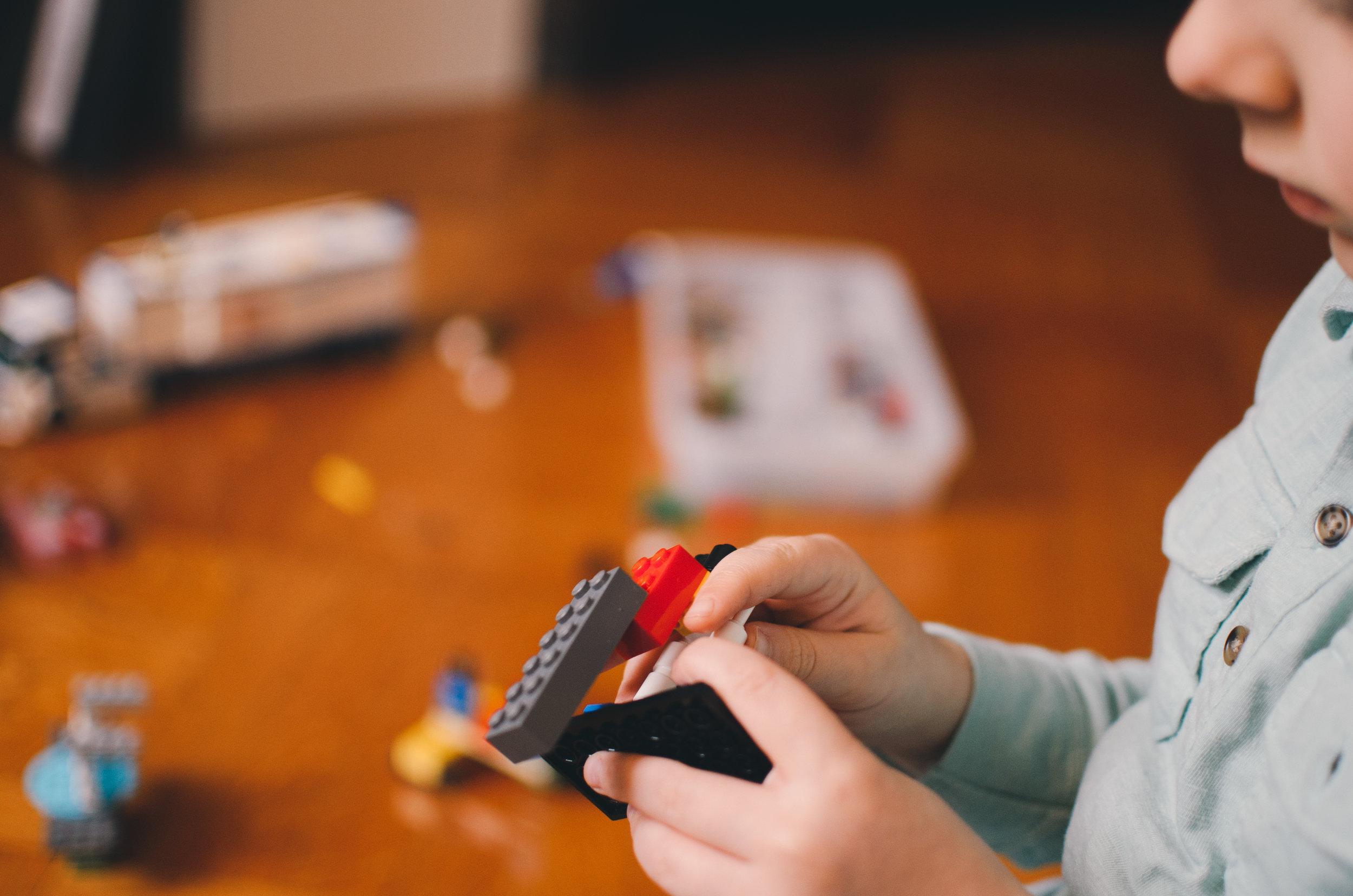 ASD Focus on toys.jpg