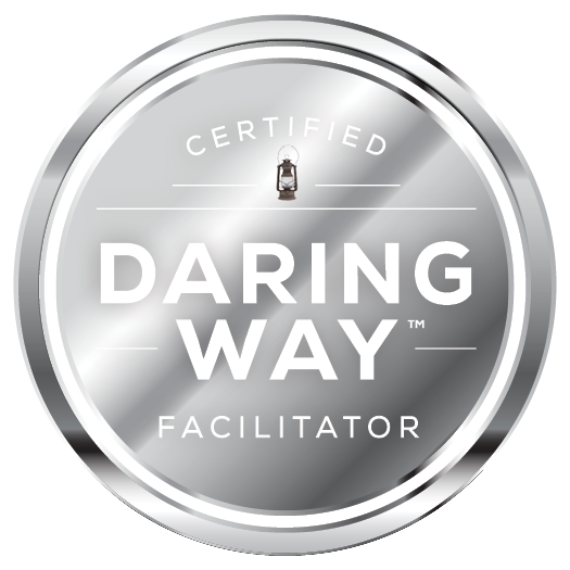 Certified+Daring+Way™+Facilitator.png