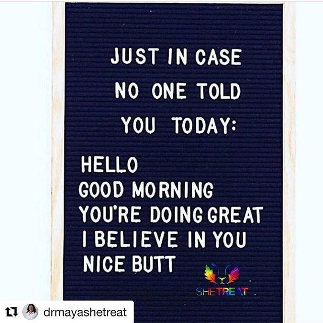 #Repost @drmayashetreat ・・・ Who else needs a laugh after this intense month? Eclipses, retrogrades, delays, tech mishaps, emotional breakdowns. IT'S BEEN A LOT. WTF July, amirite? 😓 You've been shedding old skin. Stripping away old ways. THE REAL YOU IS PREPARING TO EMERGE. ☀️☀️☀️ Here's to an August filled with good things, like funny texts from good friends and fresh food from the garden and plenty of rest and unexpected good news. ❤️❤️❤️ You are doing great and I believe in you. Love, The New Moon ❤️❤️❤️ PS What's one intention you'd like to set for the coming months? Drop a comment or emoji below. 🥰🥰🥰 #newmoon #retrograde #lightworker #leoseason #healer #empath #empathsbelike #highlysensitiveperson #sensitive #hsp #witch #witchesofinstagram #shaman #sacred #astrology #alchemy #divinefeminine #magic #yoga #meditation #mentalhealth #divinemasculine #intuition #depression #magicisreal #drmaya #shetreat #dirtcure