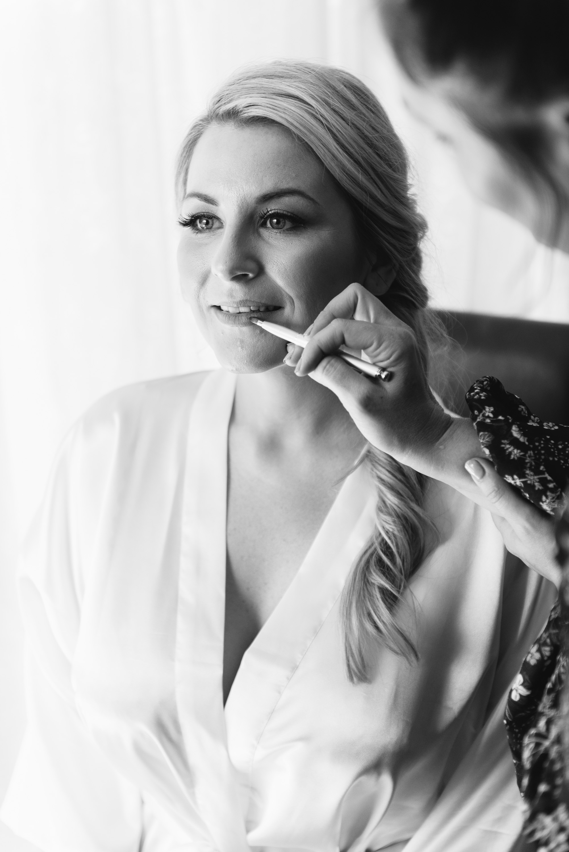 weddings by atelier photography-wedding-01.jpg