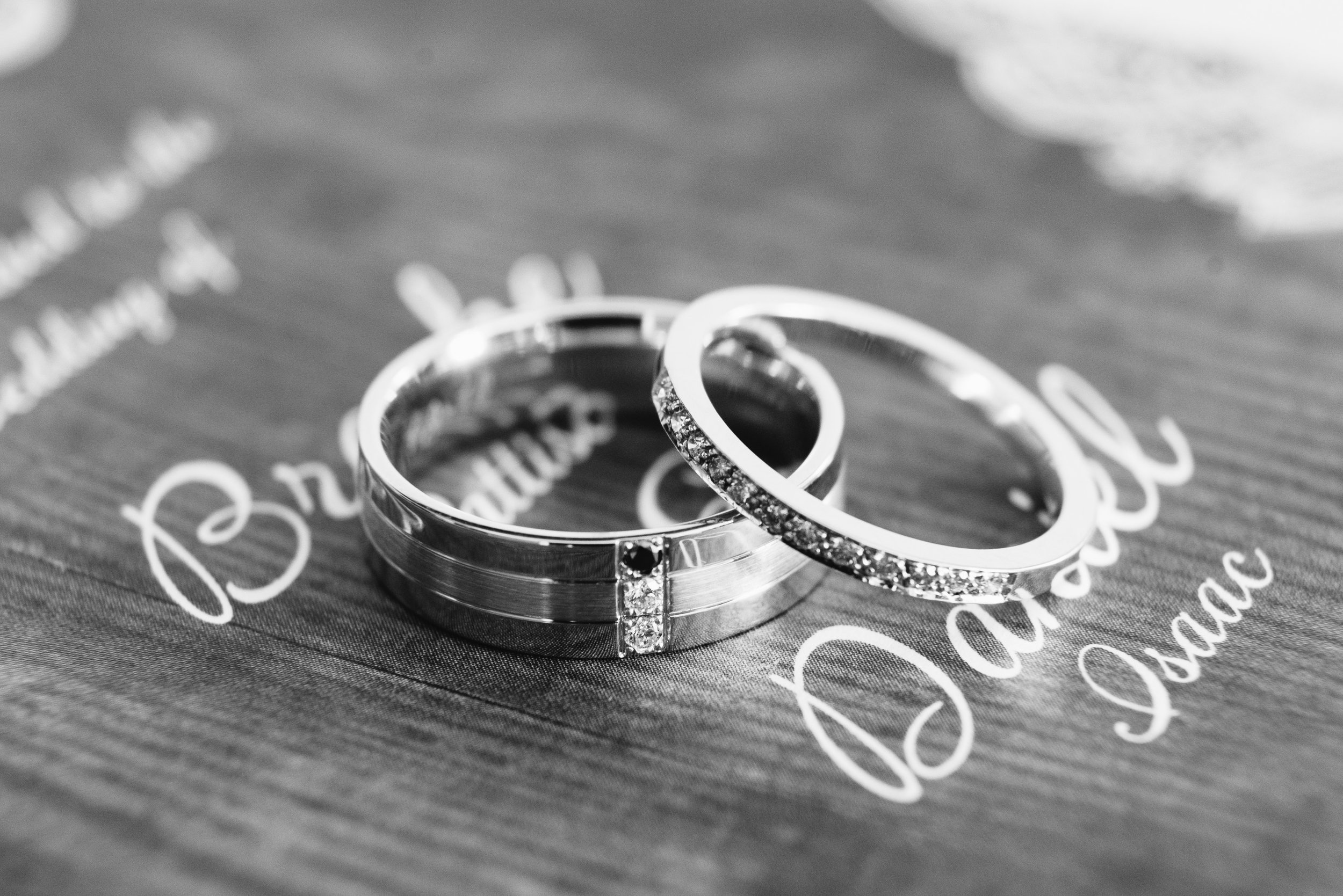weddings by atelier photography-wedding-03.jpg