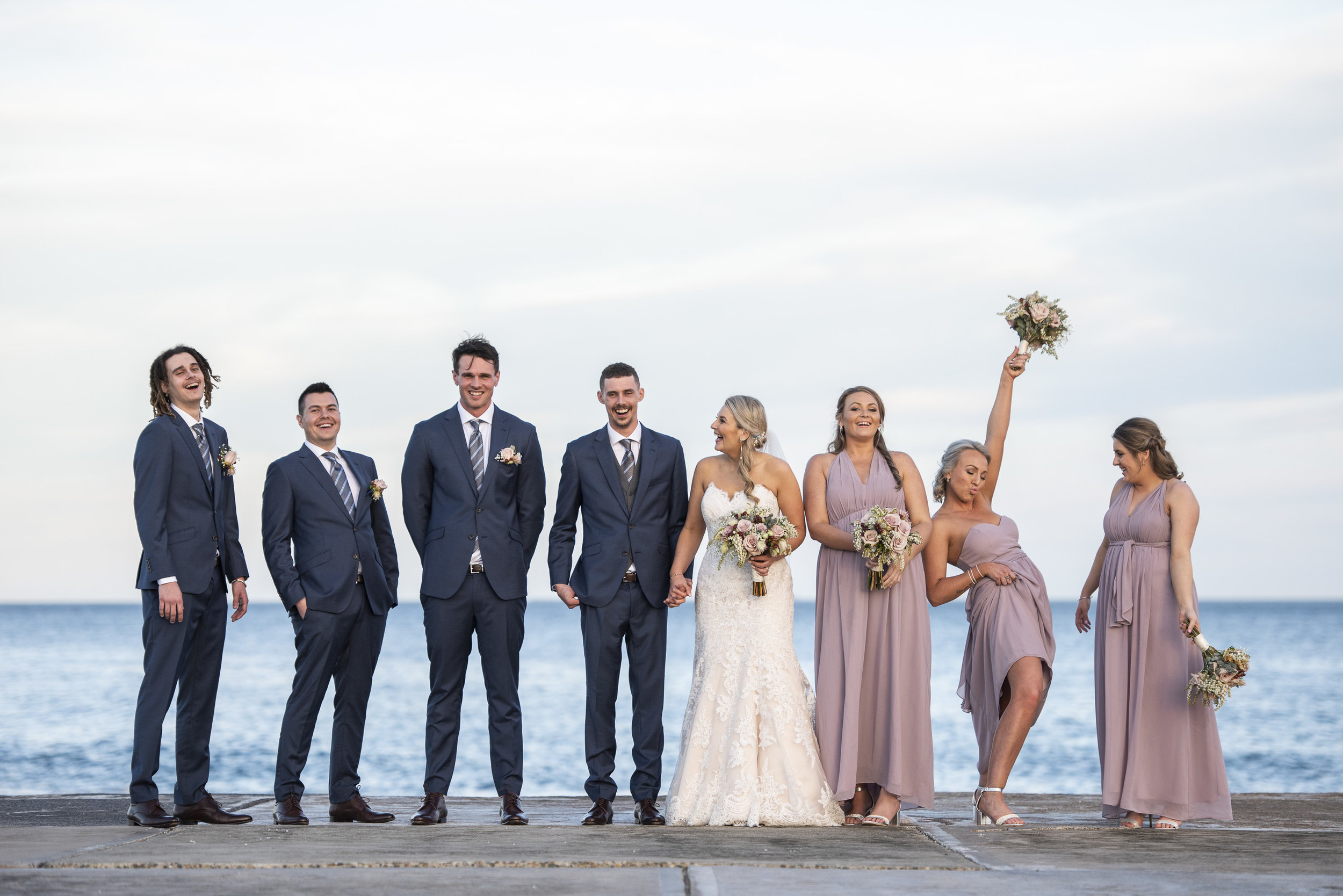 weddings by atelier photography-wedding-11.jpg