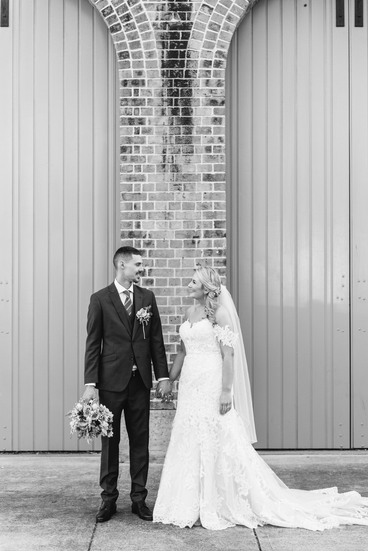 weddings by atelier photography-wedding-01-2.jpg