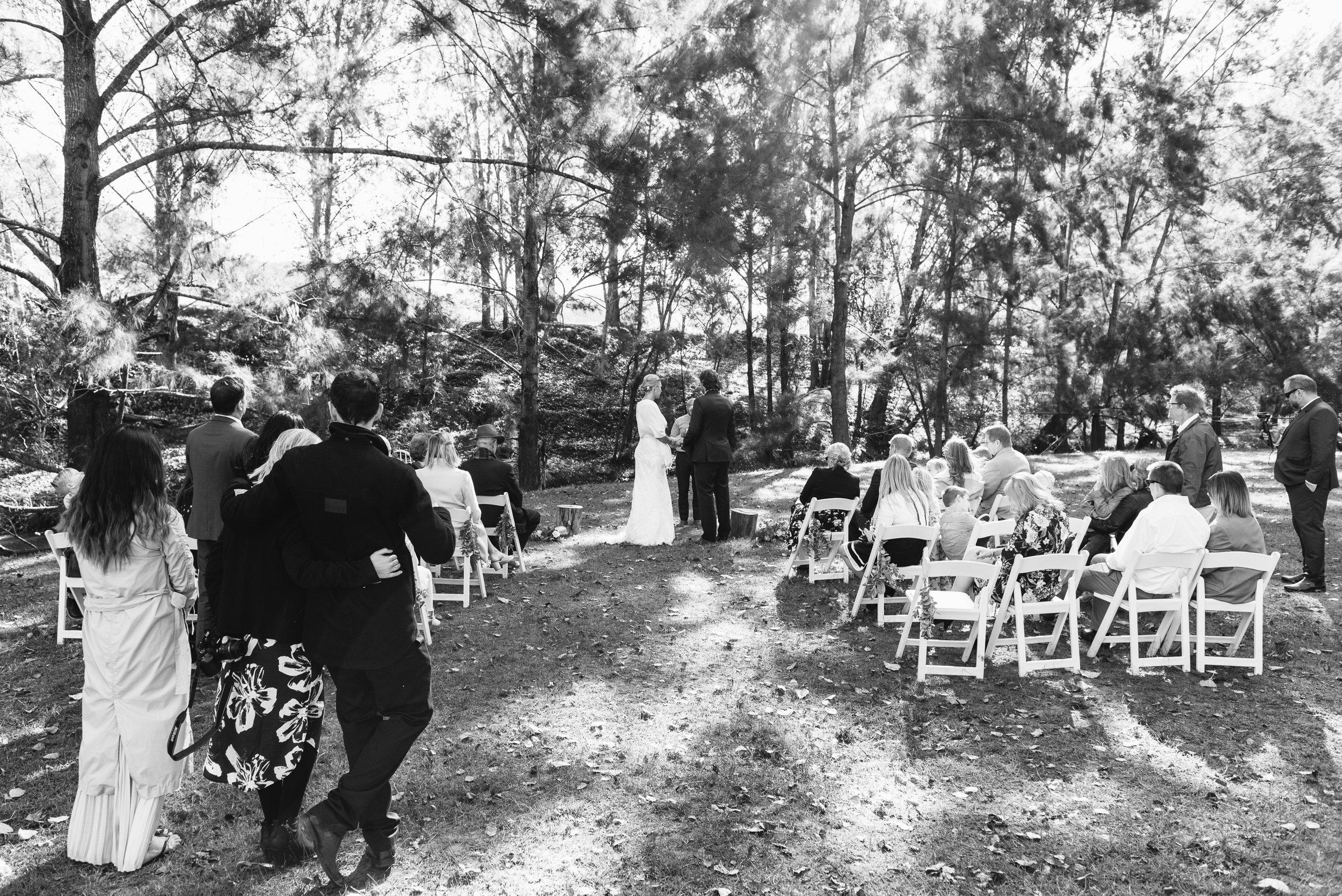 weddings by atelier photography-wedding-06.jpg