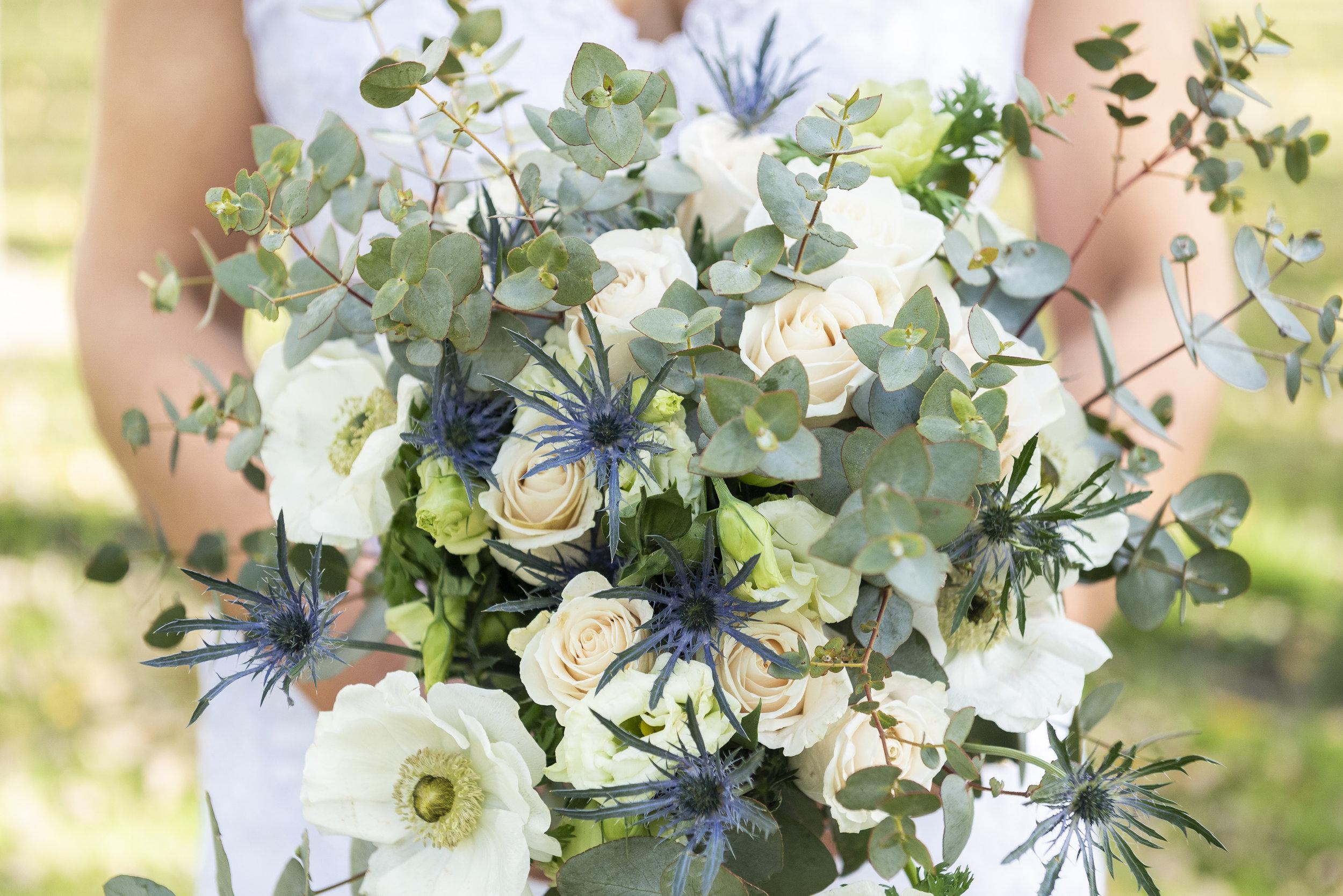 weddings by atelier photography-wedding-15.jpg